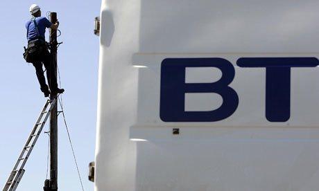 BT-worker-006