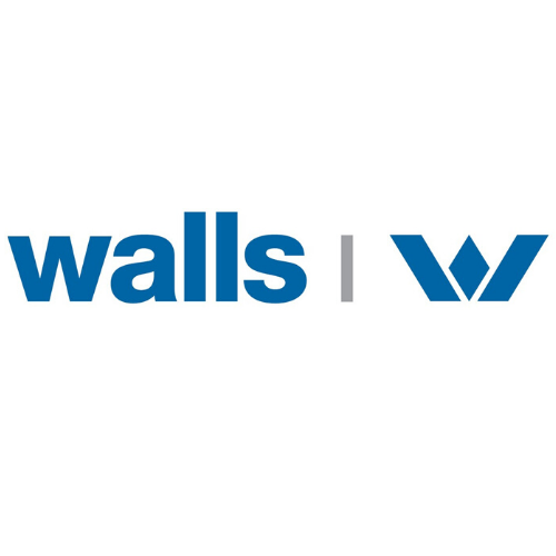 Walls Client Case - HSE forms