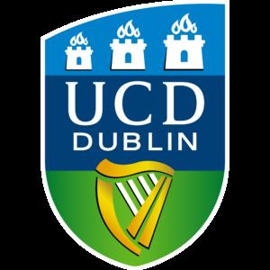 UCD Case study - energy efficiency