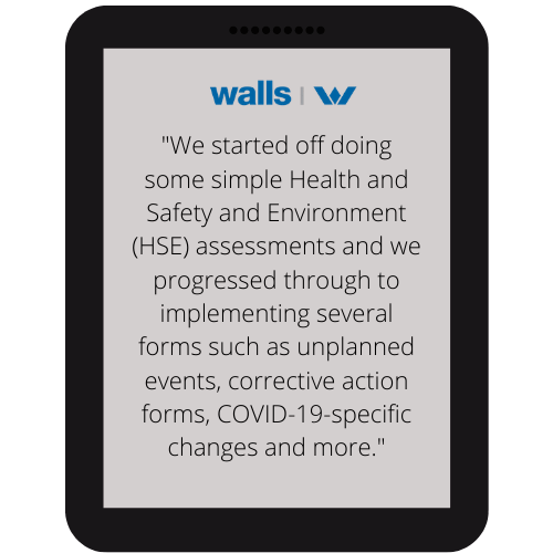 walls case construction testimonial